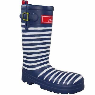 £7.50 • Buy Joules Rubber Welly Squeaker Dog Toy