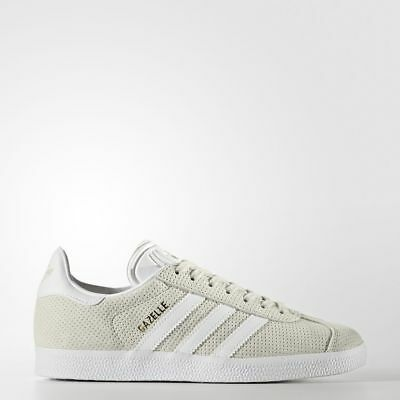 $ CDN119.97 • Buy Adidas Originals Women's Gazelle Shoes Size 5 To 10 Us BY9360