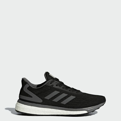 $ CDN136.97 • Buy Adidas Women's Response Lite Running Boost Shoes Size 5 To 10 Us BB3630