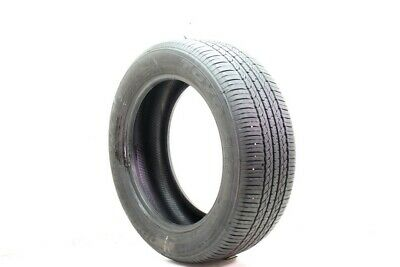 Used 245/55R19 Toyo Open Country A20 103T - 7/32 • 44.63$