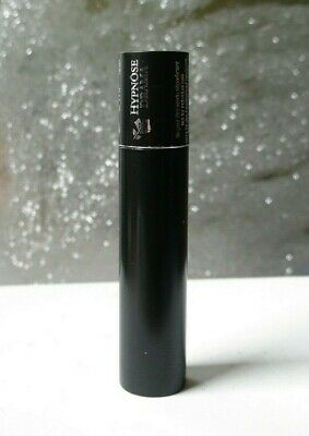 Lancome Hypnose Drama Mascara In Excessive Black 2ml Travel Size New Unopened • 6.99£