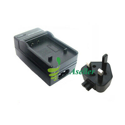 $ CDN7.03 • Buy NP-FW50 Battery Charger For Sony Alpha ILCE-6300 A6300 ILCE-6000 A6000 ILCE-5100