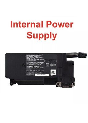 Internal Power Supply For Xbox One S Slim AC Adapter Brick PA-1131-13MX 1681 NEW • 40$