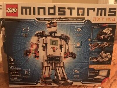Mindstorms | Compare Prices on dealsan com
