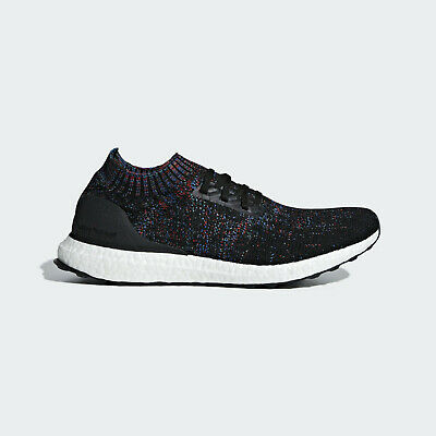 best cheap 32e68 be9f0 adidas ultra boost uncaged