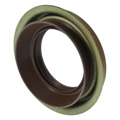 $15 • Buy Differential Pinion Seal National 710480