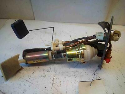 $71.25 • Buy Fuel Pump Assembly 2005 SUBARU FORESTER 2.5L Non-Turbo