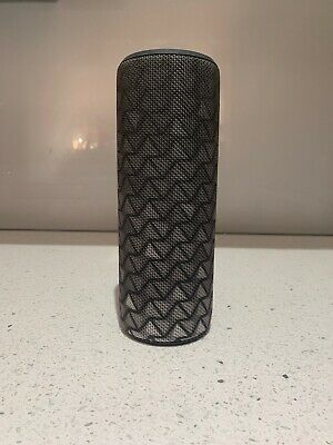 AU399 • Buy UE Megaboom Waterproof Wireless Bluetooth Speaker Phantom  Black, No Power