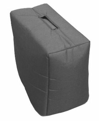 $ CDN75.26 • Buy Sears Silvertone #1392 1x12 Combo Amp Cover - Padded, Black By Tuki (sear014p)