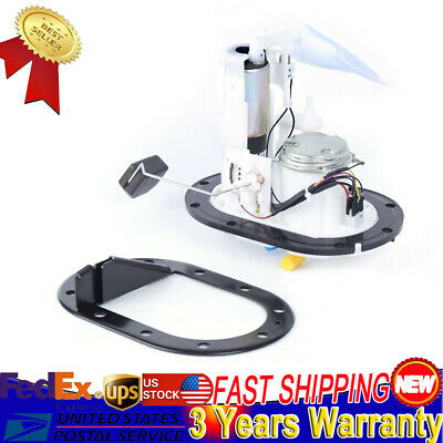 $53.29 • Buy Fuel Pump Module Assembly FOR Subaru Baja Legacy Outback H4 2.5L Free-Shipping