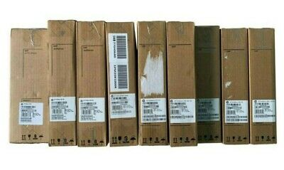 $ CDN26390.33 • Buy LOT 9x High End HP Laptops Intel I7, 1TB SSDs, 32GB RAMs, Elitebooks, Zbook, Pro