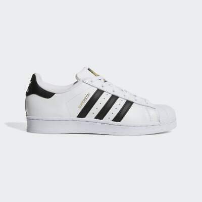 $ CDN169.97 • Buy Adidas Originals Classic Cool Fashion Superstar Sneakers C77153