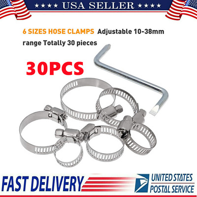$22.19 • Buy 2x Car Auto Carbon Fiber Rear Bumper Lip Diffuser Splitter Canard Protector Top