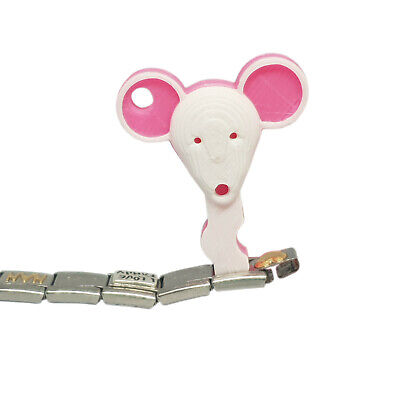 £4.49 • Buy Italian Charm Tool Add Or Remove Links To Your Modular Bracelet Easily
