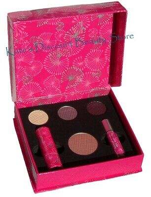 $21.75 • Buy Mary Kay Signature Simply Stunning Color Collection ~ With Sunny Spice Blush!