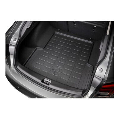 AU259 • Buy Genuine Holden Cargo Mat Liner Trunk For ZB Commodore RS RSV VXR Calais V Wagon