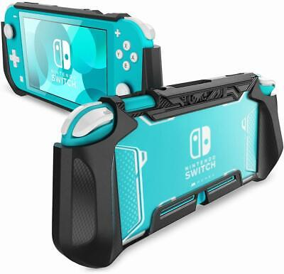 For Nintendo Switch Lite Console 2019 Mumba Grip Case [Blade] Protective Cover • 16.99$