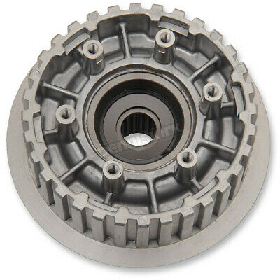 $89.96 • Buy Eastern Motorcycle Parts Inner Clutch Hub - A-37554-06