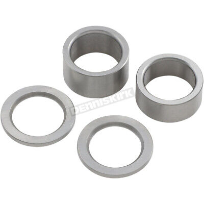 $79.95 • Buy Feuling Parts Crankshaft Bearing Race Kit - 5205