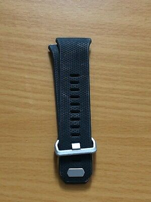 $ CDN13.85 • Buy Fitbit Ionic Replacement Strap Wrist Band - Large -