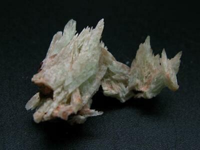 $ CDN507.48 • Buy Very Rare Phosphophyllite Crystal From Bolivia - 1.7