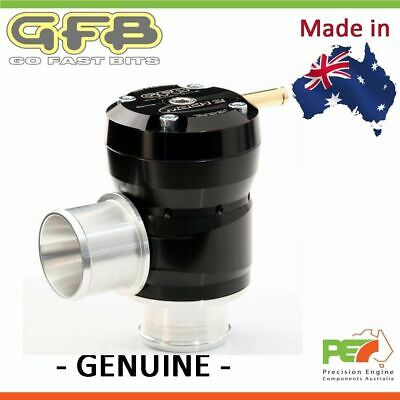 AU218 • Buy *GFB* Mach 2 TMS Blow Off Valve For Mitsubishi Lancer GSR 1.8 4G93 CD9A