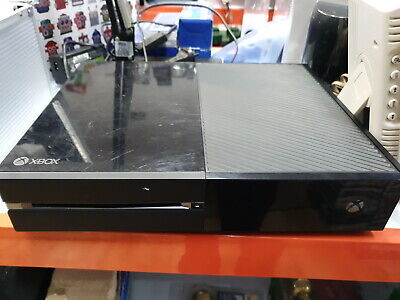 AU199 • Buy Xbox One 500GB Console Only