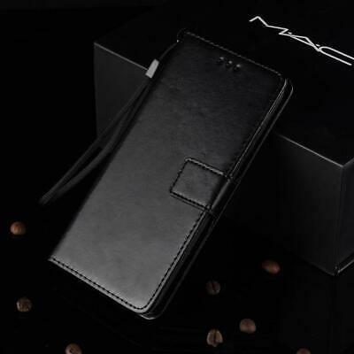 $ CDN4.99 • Buy Wallet Flip Case For Sony Xperia XA2 Ultra