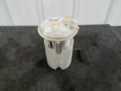 2011-13 Subaru Forester Fuel Pump Assembly - Non Turbo • 93.44$
