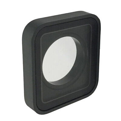 $ CDN16.02 • Buy For GoPro Hero 5/6 Black Accessories And Replaceable Lens Ring Protector