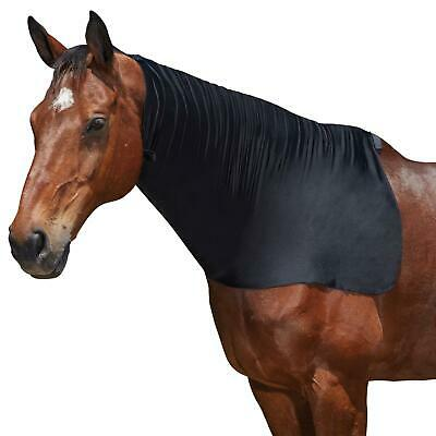 £21.88 • Buy Weatherbeeta Pony Cob Full Lightweight Breathable Stable Travel Stretch Neck Rug