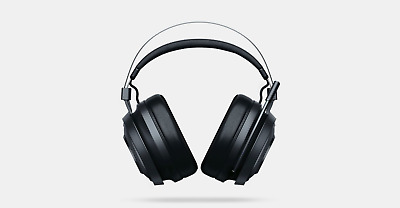AU179 • Buy Razer Nari Essential Wireless Gaming Headset