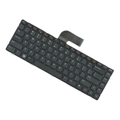 $ CDN21.87 • Buy US Layout  Keyboard For DELL XPS L502 New Inspiron 14R/Inspiron N4110  N411Z