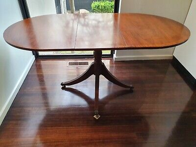 AU500 • Buy 6 Seater Dining Table