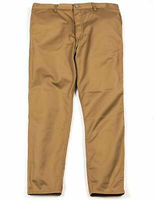 Carhartt WIP Simple Pant - Leather • 70£
