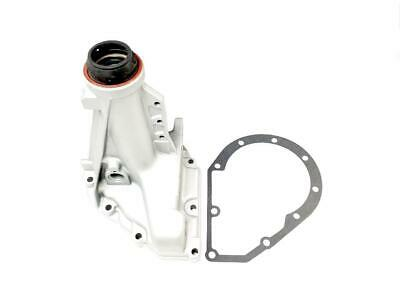 $99.90 • Buy E4OD E40D Ford 2WD Extension Tail Housing W/ Speed Sensor Hole On Side 10 1/2