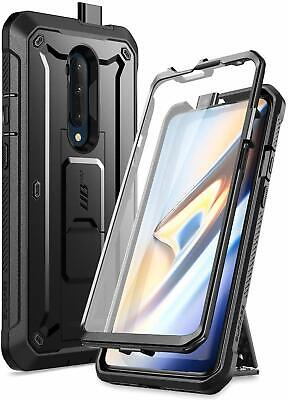 $ CDN20.23 • Buy OnePlus 7T Pro 2019 Case Cover SUPCASE UB Pro Built-in Screen Kickstand Holster