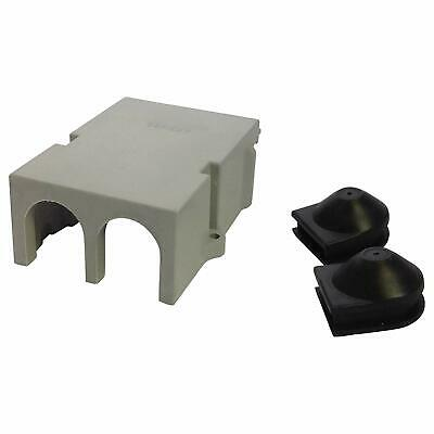 £7.30 • Buy Henley 54315-06 Series 7 Cut Out Protection Chamber SP&N