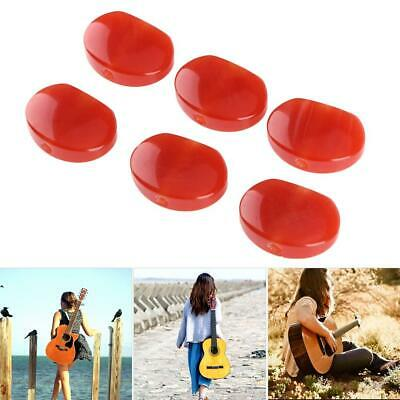 $ CDN6.58 • Buy 6pcs Guitar Tuning Pegs Tuners Heads Replacement Buttons Knobs Handle Cap
