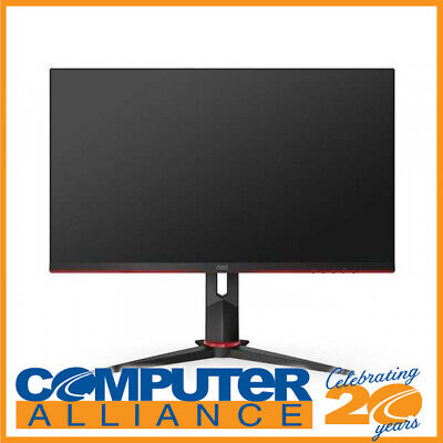 AU229 • Buy 27  AOC 27G2 FHD 144Hz IPS LED Gaming Monitor With Height Adjust