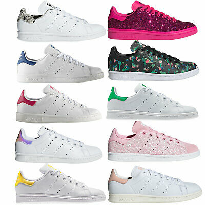 Adidas Stan Smith 36 】</p>                     </div> 		  <!--bof Product URL --> 										<!--eof Product URL --> 					<!--bof Quantity Discounts table --> 											<!--eof Quantity Discounts table --> 				</div> 				                       			</dd> 						<dt class=