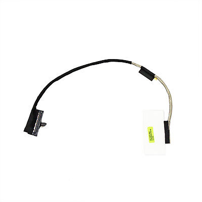 $8.97 • Buy LCD LVDS SCREEN VIDEO FLEX CABLE FOR Lenovo Thinkpad T440S T450S DC02C003F00 DEX