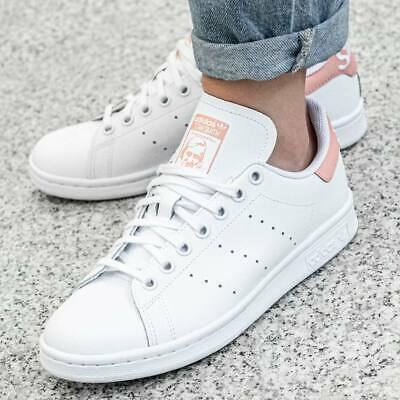 Stan Smith Chaussures 】