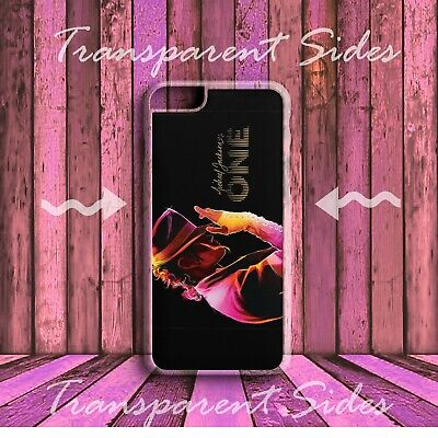 £4.85 • Buy MICHAEL JACKSON KING OF POP 04 HARD PHONE CASE COVER For IPhone Models