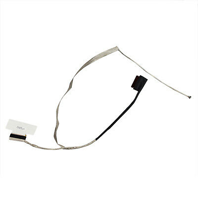 LCD LED LVDS Display Cable For Dell INSPIRON 15-5000 3558 5551 555 AAL20 DEX • 8.73$