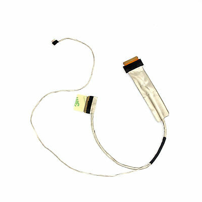 LCD LVDS SCREEN Cable For Dell Inspiron 3421 3437 5421 5437 Vostro 2421 N9KXD DE • 7.29$