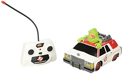 Ghostbusters RC Ecto-1 With Glowing Slimer • 32.59£