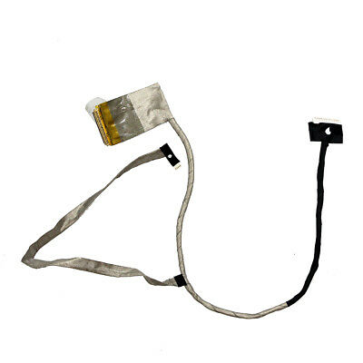 LVDS LCD Display Cable Wire For Samsung NP300E5A NP300V5A BA39-01228A DEXUS • 16.99$