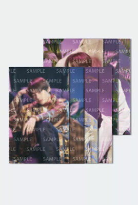 (PRE-ORDER) BTS Japan Official 5th MUSTER Magic Shop MD • 43$