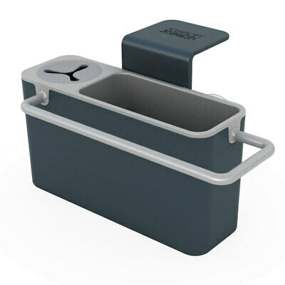 AU35 • Buy Joseph Joseph 19.5cm Sink Aid In-Sink Self-Draining Caddy/Rack/Holder/Storage GY
